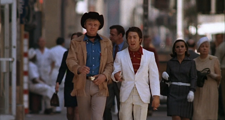 midnight cowboy 2