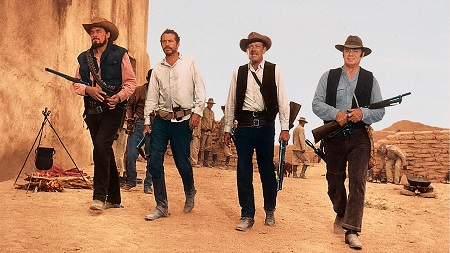 the wild bunch 1